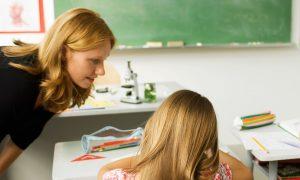 Επέκταση της σύμβασης του προσωπικού Γενικών Καθηκόντων για τις ανάγκες των Σχολικών Μονάδων