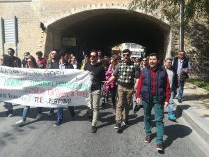 Όλοι στην Παλλασιθιώτικη κινητοποίηση  21/1, ενάντια στην εξίσωση των Πανεπιστημιακών πτυχίων με τους τίτλους των κολλεγίων