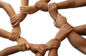 «Ευχαριστήριο για τη στάση αλληλεγγύης των συμπολιτών και συναδέλφων μας »