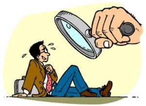 «Η τιμωρητική αξιολόγηση-χειραγώγηση που προωθεί η Κυβέρνηση της ΝΔ δεν θα περάσει!!!»