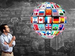 Το ΥΠΑΙΘ καταργεί στην πράξη την επιλογή της 2ηςξένης γλώσσας από τους μαθητές και «σπρώχνει» εκτός Εκπαίδευσης αναπληρωτές εκπαιδευτικούς